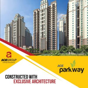 Properties in Noida sector 150
