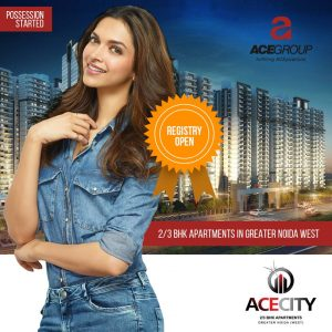 2/3 BHK Affordable Residential Apartment