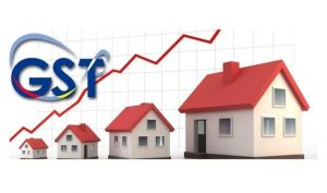 GST Homes