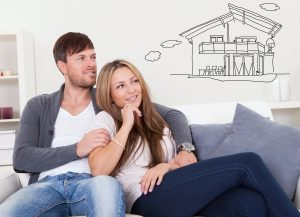 Things to Be Kept in Mind Before Buying a House