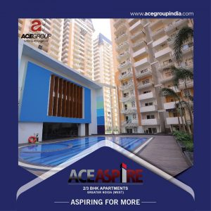 3 bhk projects in greater noida west