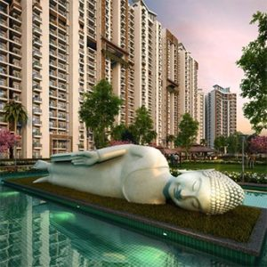 2-bhk-apartments-in-noida-extension